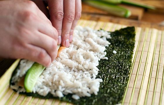 sushi-delight-1