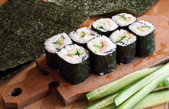 sushi-delight-2