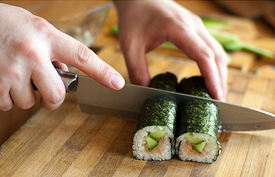 sushi-delight-3